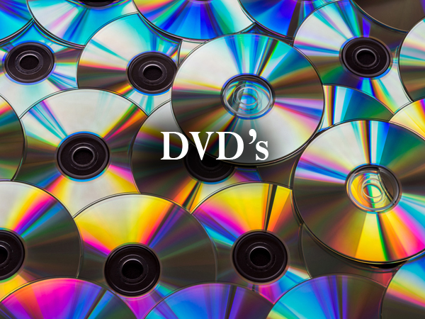 Button 1a for DVDs SStock WEB 600 x450 wtih type copy