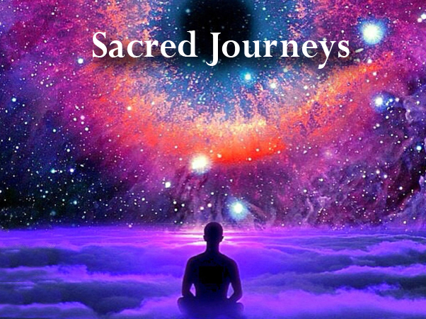 Button 1a for Sacred Journeys Cosmic Eye 600 x 450 with type copy
