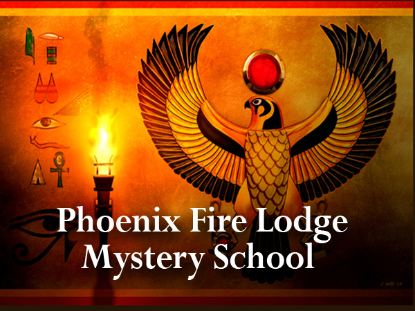 Button for Phoenix Fire Lodge WEB 600 x 450 copy with type copy