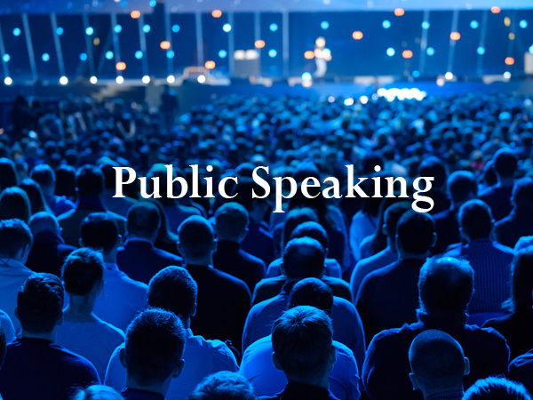 Button for Public Speaking WEB 600 x 450 with type copy
