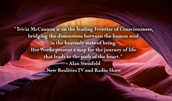 Testimonial Alan Steinfeld