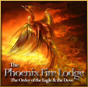 phoenix fire lodge