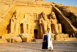 EgyptAbuSimblewithPhil